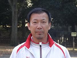 coachs_coacher_1
