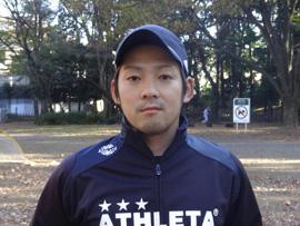 coachs_coacher_2